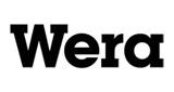 logo_wera.jpg