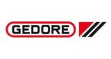 logo_gedore.jpg