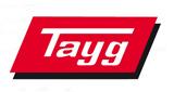 logo_tayg.jpg
