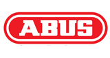 logo_abus.jpg
