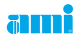 logo_ami.jpg