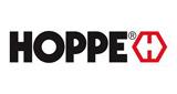 logo_hoppe.jpg
