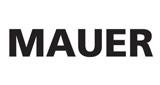 logo_mauer.jpg