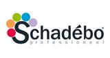logo_schadebo.jpg