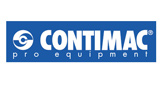 logo_contimac.jpg