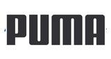 logo_puma.jpg