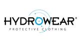 logo_hydrowear.jpg