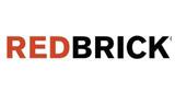 logo_redbrick.jpg