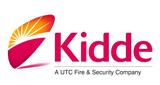 logo_ajax_kidde.jpg
