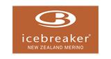 logo_icebreaker.jpg