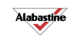 logo_alabastine.jpg