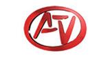 logo_atv.jpg