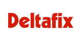 logo_deltafix.jpg