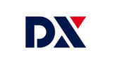 logo_dulimex.jpg
