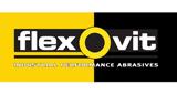 logo_flexovit.jpg