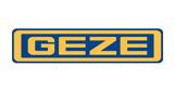 logo_geze.jpg