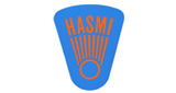 logo_hasmi.jpg