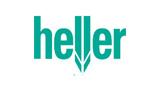 logo_heller.jpg