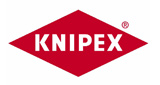 logo_knipex.jpg