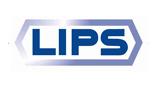 logo_lips.jpg