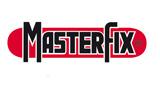 logo_masterfix.jpg