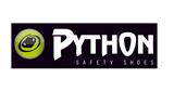 logo_python.jpg