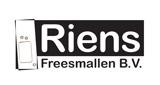 logo_riens.jpg