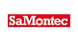 logo_samontec.jpg