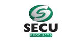 logo_secu.jpg