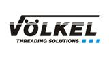 logo_volkel.jpg