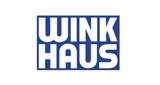 logo_winkhaus.jpg