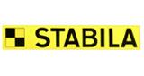 logo_stabila.jpg (1)