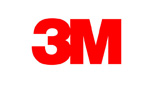 logo_3m.jpg
