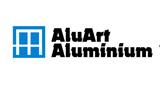 logo_aluart.jpg