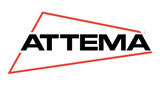 logo_attema.jpg