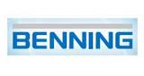 logo_benning.jpg