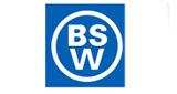 logo_bsw.jpg