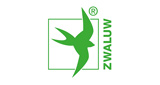 logo_zwaluw.jpg