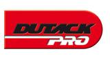 logo_dutackpro.jpg