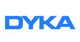 logo_dyka.jpg