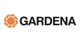 logo_gardena.jpg