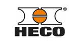 logo_heco.jpg