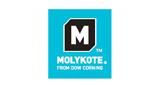 logo_molykote.jpg