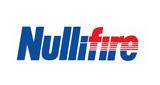 logo_nullifire.jpg