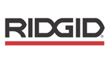 logo_ridgid.jpg
