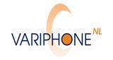 logo_variphone.jpg