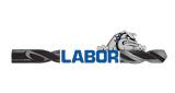 logo_labor.jpg (1)