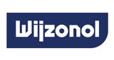 logo_wijzonol.jpg