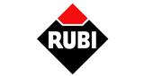 logo_rubi.jpg