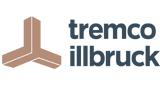 logo_illbruck.jpg (1)
